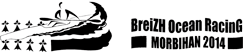 Breizh Ocean Racing 2012